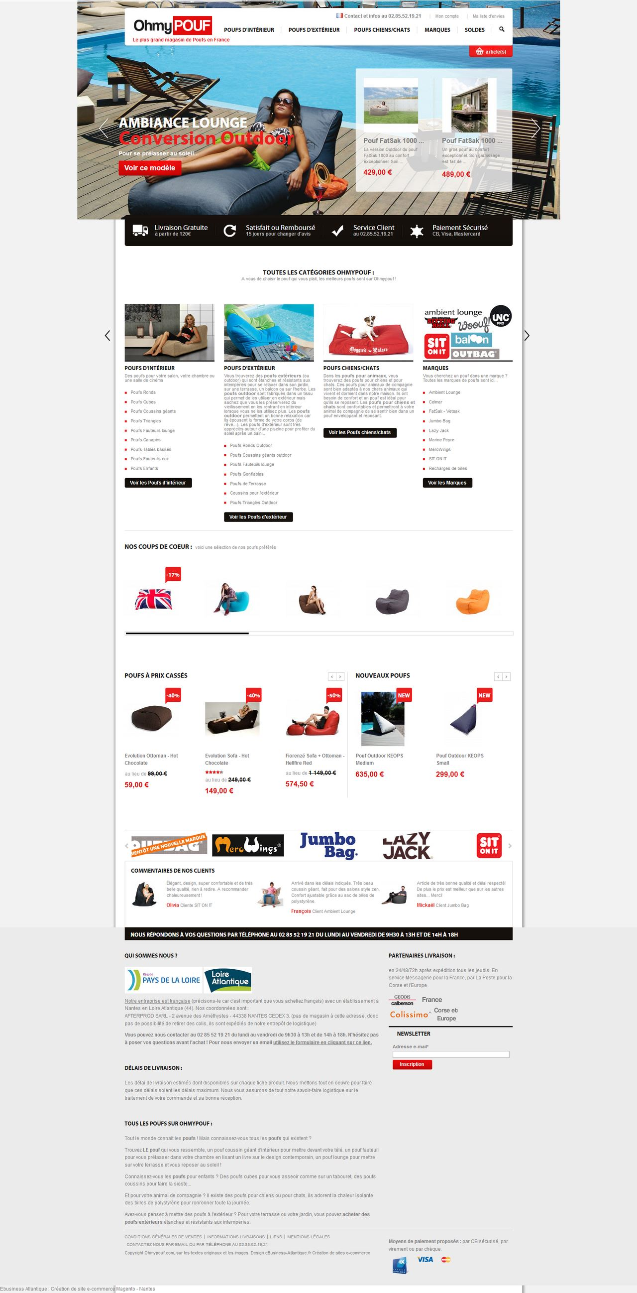 ohmypouf-reference-site-magento